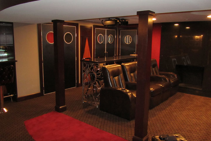 red-black-room